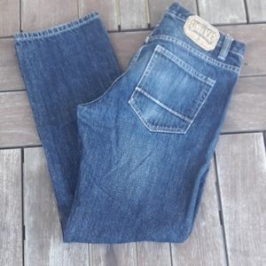Active Ride Shop The Reform Style 34 Jeans